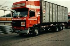 Scania-113H-VH-59-TJ