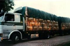 Scania-113M-BF-NN-04-2
