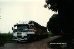 Scania-113M-BF-NN-04-3