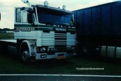 Scania-113M-BF-NN-04