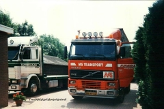 Volvo-FH-12-BB-NF-52-3