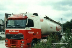Volvo-FH-12-BF-BS-51
