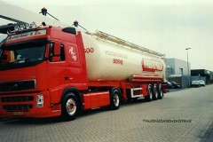 Volvo-FH12-BP-NS-50-2