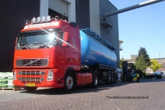 Volvo-FH12-BP-NS-50
