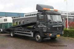Mercedes-BD-ZT-39