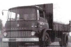 Bedford-TA-83-58