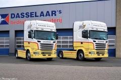 2x-Scania-R410