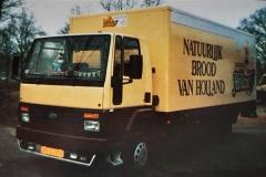 Ford-Cargo-VB-20-FV