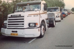 Scania-T-BB-BG-22-2