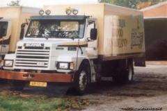 Scania-T-VP-12-JF-