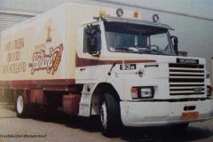 Scania-T-VR-27-BG
