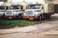 Scania-T-serie-2x