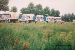 Scania-T-serie-5x-
