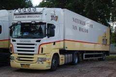 Scania-topline-BV-DJ-31