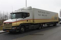 Scania-torpedo-T340-BP-XS-49