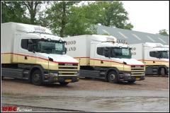 Serie-2x-Scania-torpedo
