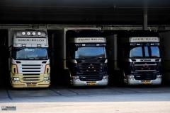 Serie-3x-Scania