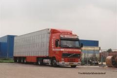 Volvo-FH12-BF-SR-90-