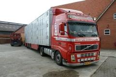 Volvo-FH12-BV-RS-59