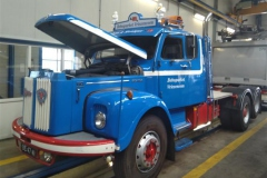 Scania-110-BE-47-41