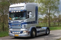 Scania-R500-BV-LB-45