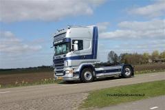Scania-R500-BZ-NJ-39