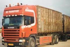 Scania-144G-460-BG-SB-95