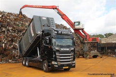 Scania-S650-54-BNT-6
