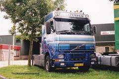 Volvo-FH-12-BB-XB-07