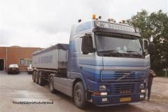 Volvo-FH-12-BF-GX-60-4