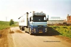 Volvo-FH12-BF-GK-60-