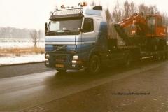 Volvo-FH12-BF-GK-60-2