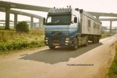Volvo-FH12-BF-GK-60-3
