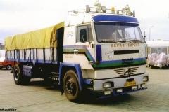 MAN-57-VB-64