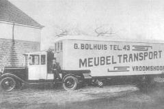 Bolhuis-1
