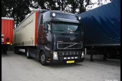 Volvo-FH12-BR-DH-61