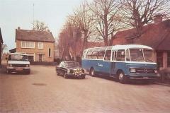 Mercedes-foto-Joke-Kroek