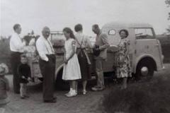 Bruinsma-foto-Piet-Lampen