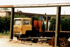Scania-foto-Ab-Joweju