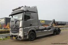 Mercedes-Actros-27-BNX-9