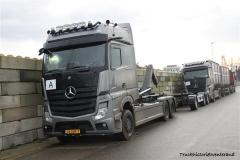 Mercedes-Actros-28-BNX-9
