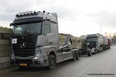 Mercedes-Actros-serie-2x