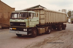 1_DAF-2800-turbo-02-ZB-48