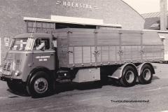 DAF-1969-opbouw-Hoekstra-Winterswijk