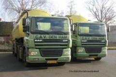 DAF-CF-Serie-2x