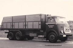 DAF-S-15-39-1965-opbouw-Hoekstra-Winterswijk