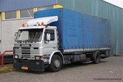 Scania-82-VB-85-PJ
