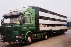 Scania-113M-VL-90-FZ