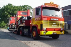 Scania-140-BE-50-44