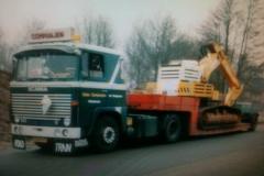 Scania-141-1